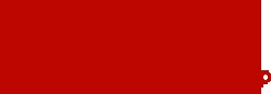 logo-sterop-brussels-rouge